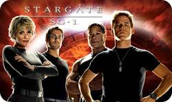 stargate3