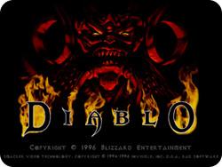 diablo1_1