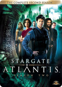 stargateatlantis2